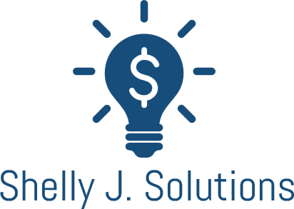 Shelly J. Solutions